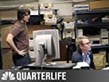 quarterlife: Episode 101 - Pilot