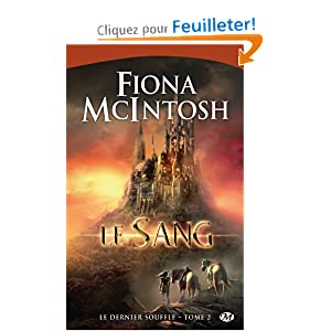 La trilogie: Le Dernier Souffle de Fiona Mcintosh 51ZBUEFtbdL._BO2,204,203,200_PIsitb-sticker-arrow-click,TopRight,35,-76_AA300_SH20_OU08_