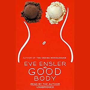 The Good Body Audiobook