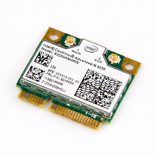 intel-centrino-advanced-n-6230-demi-carte-wifi-wlan-62230anhmw-pour-ibm-bluetooth-80211a-b-g-n-300-m