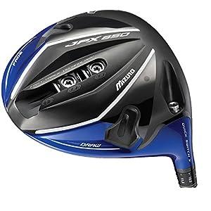 Mizuno Golf JPX 850 Driver by Mizuno Golf