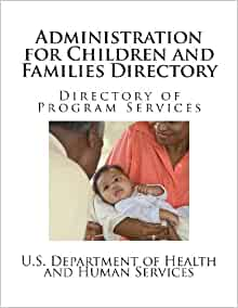 the administration for children and families Posts about administration for children and families written by debbie ellis.