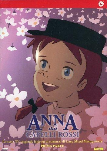 anna-dai-capelli-rossi-episodi-01-25