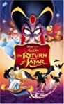 Aladdin, the Return to Jafar