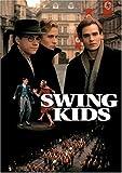 echange, troc Swing Kids [Import USA Zone 1]