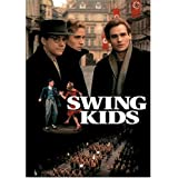 Swing Kids ~ Christian Bale