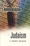 img - for Judaism: A Short Reader (Oneworld Short Guides) book / textbook / text book