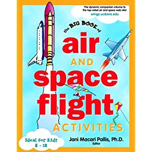 Space tourism - Wikipedia, the free.