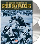 NFL Films Ice Bowl/Green Bay P