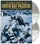 NFL Films Ice Bowl/Green Bay P