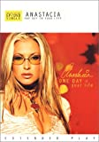 One Day in Your Life [DVD] [2002] [Region 1] [US Import] [NTSC]