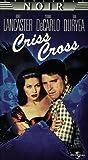 Criss Cross [Import]