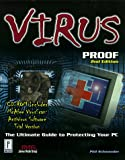 img - for Virus Proof, 2nd Edition book / textbook / text book