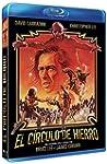 El C�rculo De Hierro [Blu-ray]