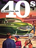 All-American Ads 40s. (3822814687) by Jim Heimann