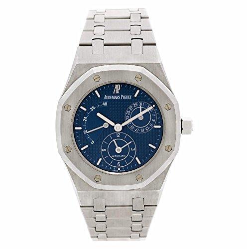 audemars-piguet-royal-oak-automatic-self-wind-mens-watch-d-44363-certified-pre-owned