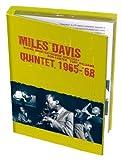 echange, troc Miles Davis Quintet - Miles Davis Quintet 1965-1968