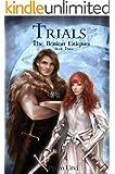 Trials: (The Ilenian Enigma, Book 3)