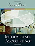 Intermediate Accounting (Available Titles CengageNOW)
