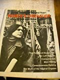 img - for Notes From the Second Year: Women's Liberation: Major Writings of the Radical Feminists (Magazine) book / textbook / text book