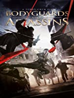 Bodyguards and Assassins (English Subtitled) [HD]