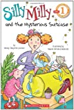 Silly Milly and the Mysterious Suitcase (Scholastic Readers)
