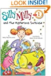 Scholastic Reader: Silly Milly and th...