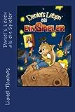 img - for Daniel's Leben als ein Spieler (German Edition) book / textbook / text book