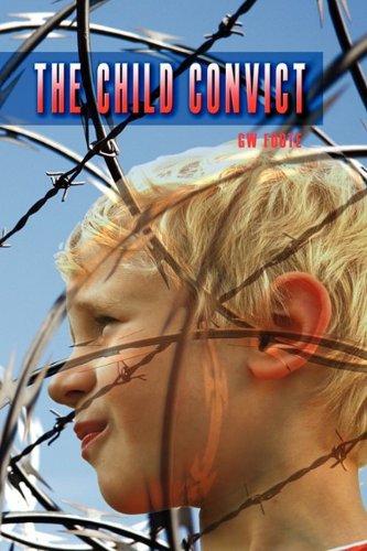 The Child Convict