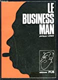 img - for Le business man book / textbook / text book
