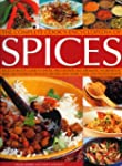 The Complete Cook's Encyclopedia to S...
