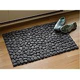 Design Ideas BeachStone Doormat, Slate