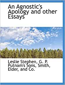 comparison between crito and apology