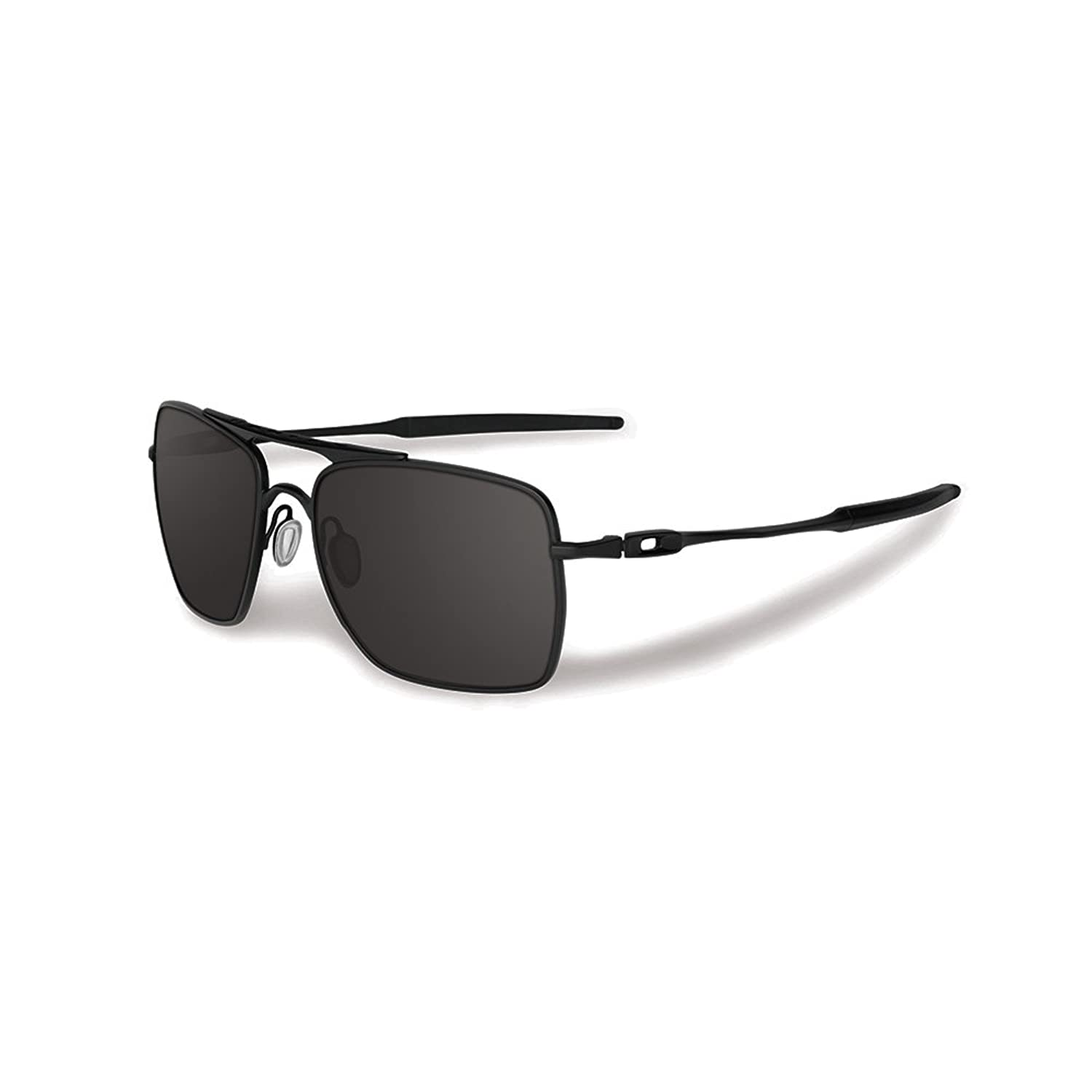 oakley sunglasses usa  oakley sunglasses usa
