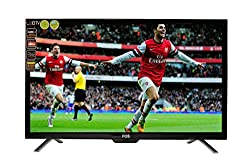 FOS HD LED Television, 80cm (32) with DCRe Technology