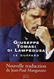 img - for Gu pard (Le) [nouvelle  dition] book / textbook / text book