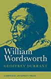 img - for William Wordsworth (British and Irish Authors) book / textbook / text book