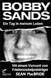 img - for Ein Tag in meinem Leben. by Bobby Sands (2004-05-31) book / textbook / text book