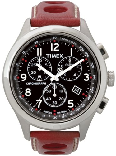 Buy T Series Racing Chronograph