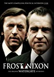 Frost/Nixon [DVD] [2008] [Region 1] [US Import] [NTSC]