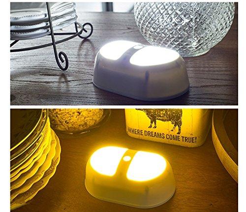 goeswell-sensores-de-interior-luz-de-noche-blanco-calido-sensor-de-movimiento-led-de-pared-auto-on-o
