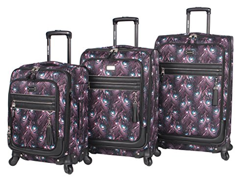 steve-madden-3-piece-softside-spinner-luggage-collection-one-size-peacock