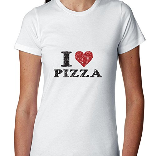 i-love-piza-cool-food-exclusive-quality-t-shirt-for-damen-xs-shirt