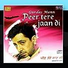 Peer Tere Jaan Di