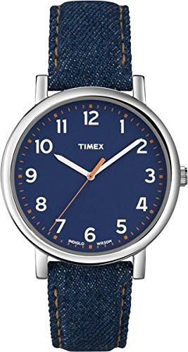 timex-t2n955d7-reloj-de-cuarzo-unisex-correa-de-tela-color-azul