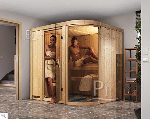 sauna-finlandese-classica-marina