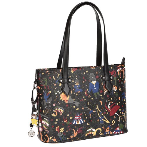 Borsa PIERO GUIDI Magic Circus Donna -2145W4088-P4