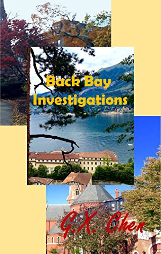back-bay-investigations-four-mysteries-in-one-english-edition