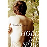 Hold Me Nowby Stephen Gauer
