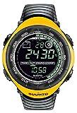 [海外ブランド] SUUNTO(スント) / [スント]SUUNTO腕時計VectorYellowSS010600610メンズ[並行輸入品]